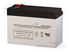 B&B Battery BP8-12